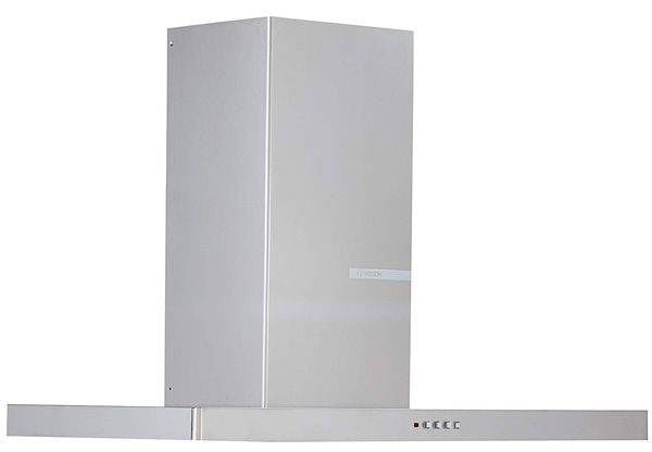 Bosch 90cm Chimney (DWB098D501)
