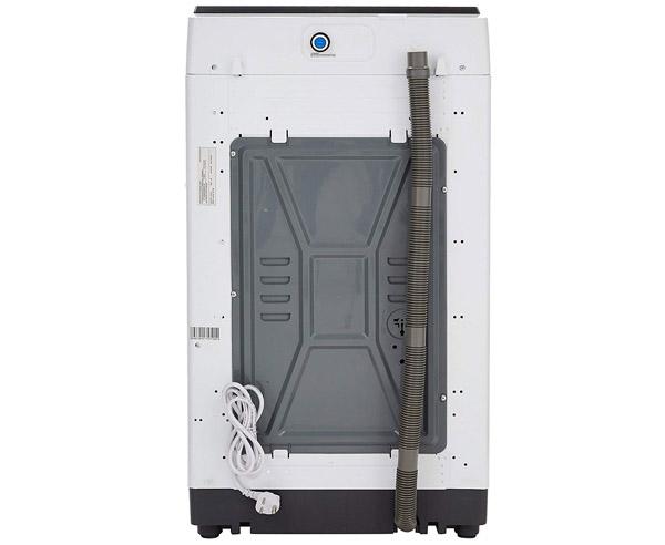 Bosch WOE654W0IN