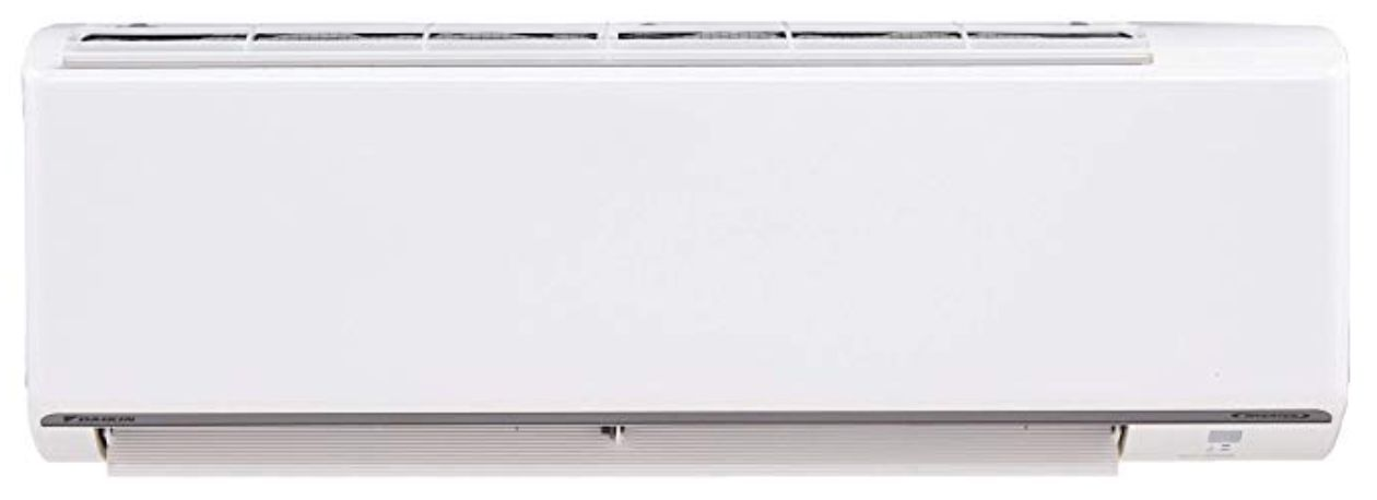 Best AC in India - Daikin FTKF50TV Inverter Split AC