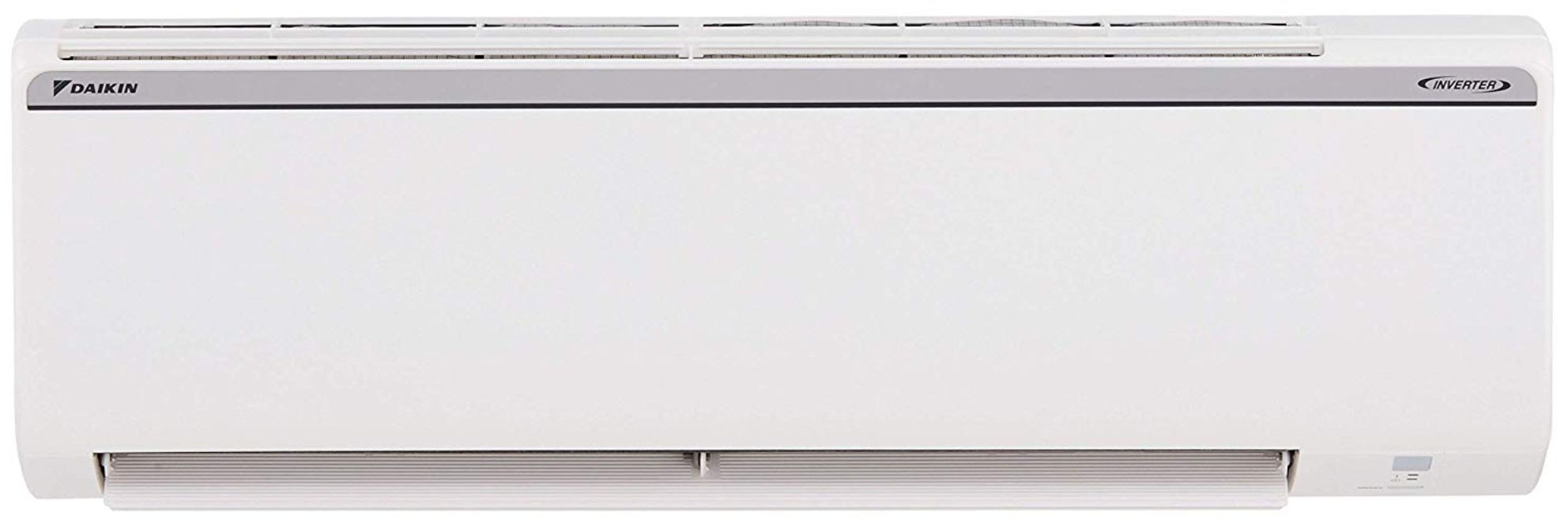 Best AC in India - Daikin FTKP50TV