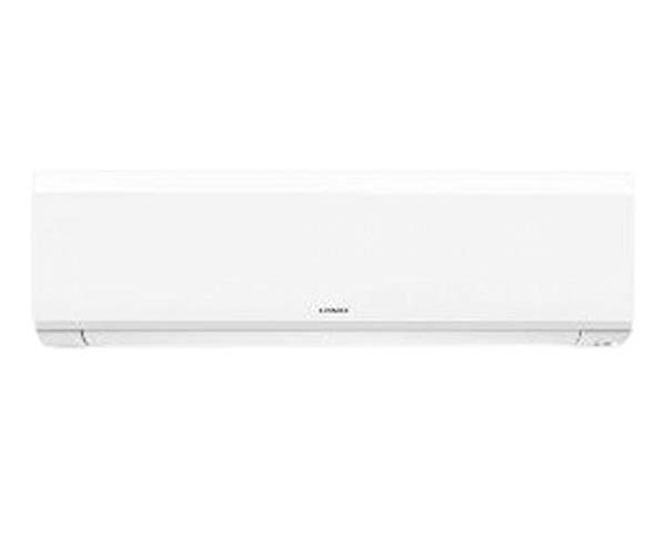 BEST INVERTER SPLIT AIR CONDITIONERS IN INDIA -Hitachi RMC424EAEA