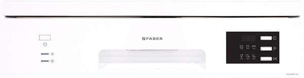 Faber FFSD 6PR 12S
