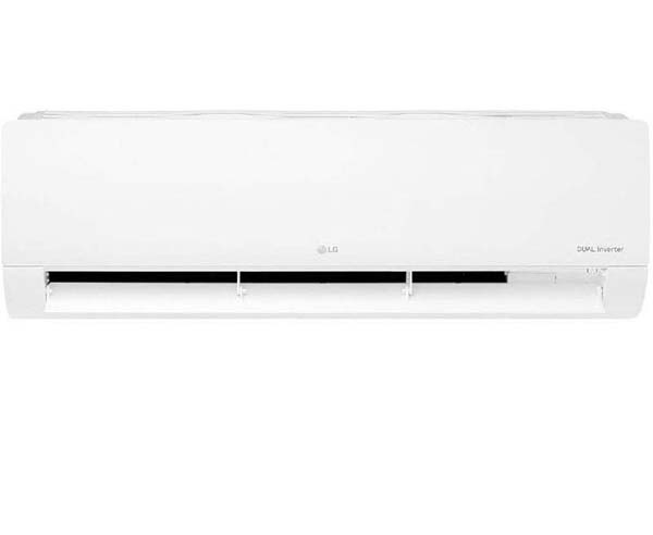 BEST INVERTER SPLIT AIR CONDITIONERS IN INDIA  - LG  KS-Q18YNZA