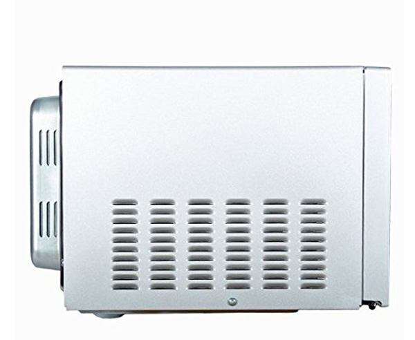 Godrej GMX23CA3 23L CONVECTION MICROWAVE OVEN
