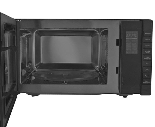 Morphy Richards 23L Convection microwave oven(23MCG)