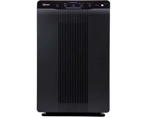 Best air purifier in India  - Winix 5500-2
