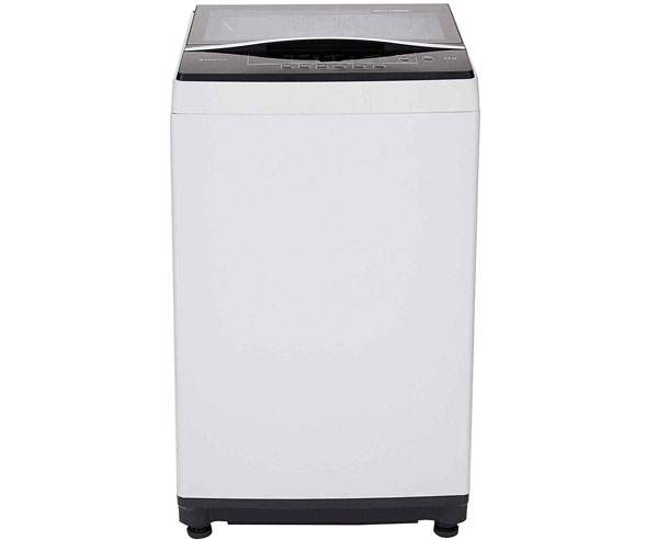 Best Top Loading Washing Machines in India - Bosch 6.5kg WOE654WOIN