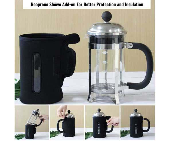 Best Coffee Machine in India  - InstaCuppa