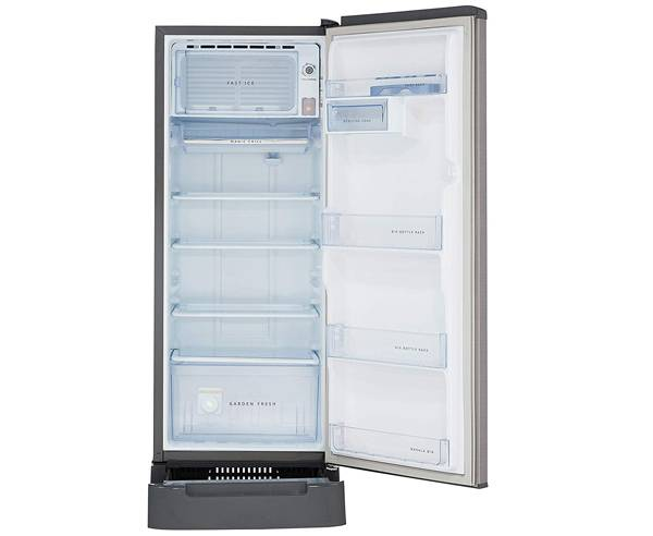 Best Refrigerators In India - Whirlpool 230 IMFRESH ROY