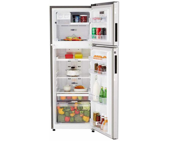 Best Refrigerators In India - Whirlpool IF278-ELT