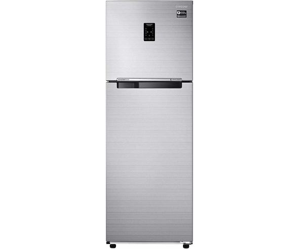 Best Refrigerators In India - Samsung RT30K3723SA