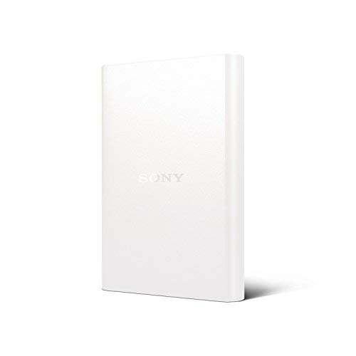 Sony HD-B1