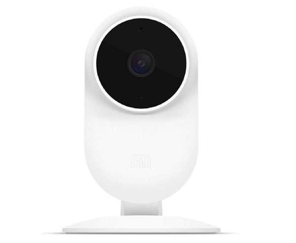 Best CCTV Camera  - Mi SXJ02ZMWIFI 1080P