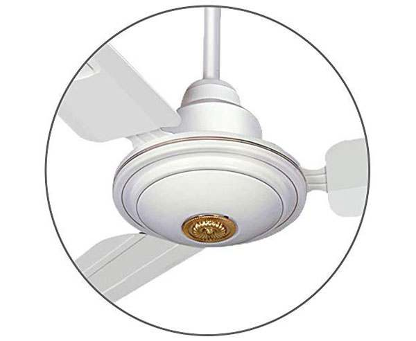 Best Ceiling Fan In India  - ACTIVA APSRA