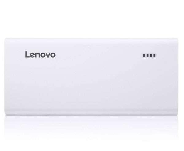 Lenovo PA10400 Power Bank