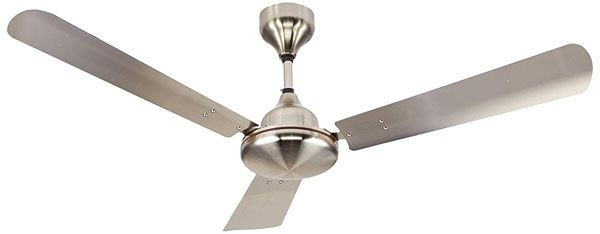 Best Ceiling Fans In India- Havells Orion
