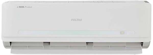 Best 2 Ton Split AC in India - Voltas SAC_245V_ZZV