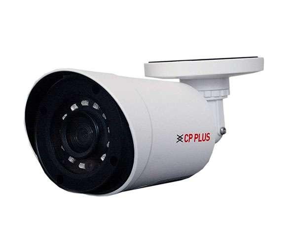 Top 10 Best CCTV Cameras  - CP Plus CP-USC-TA24L2