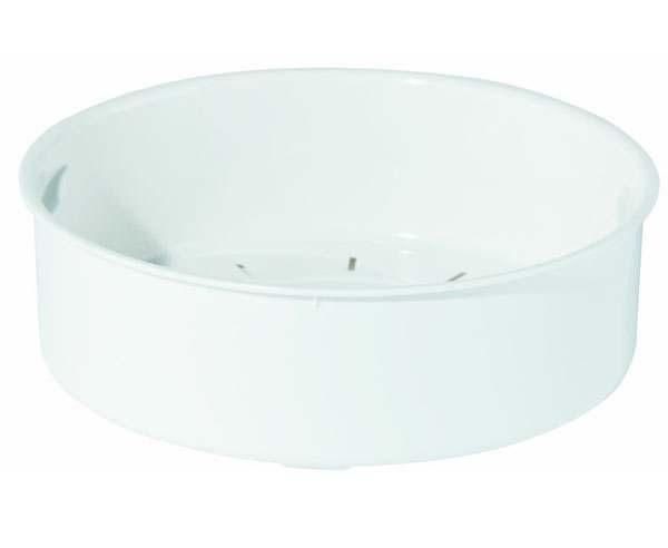 Instant Pot LUX60V3 V3 6 Qt