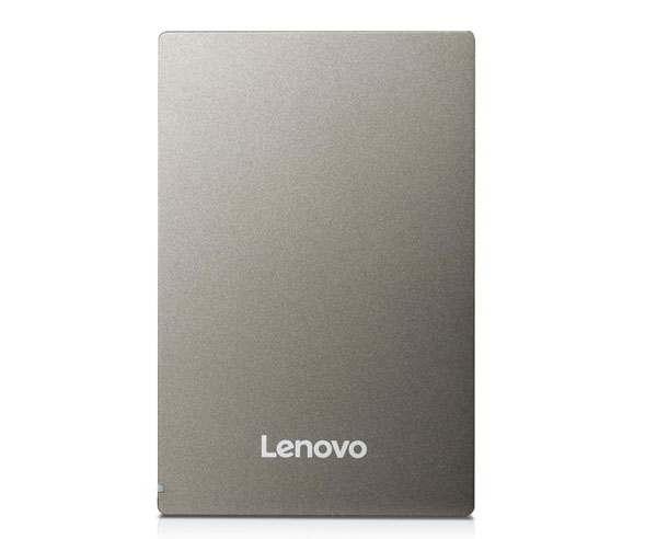Best external hard disk in India  - 61c2RxVbgLenovo