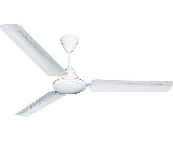 Best Ceiling Fan In India  - Crompton Sea Wind