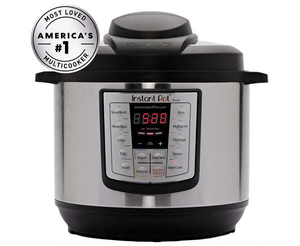Best Multicooker India
