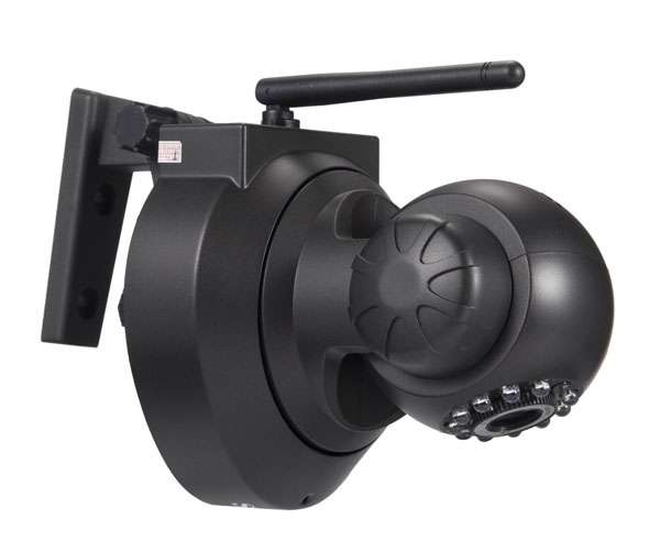 Sricam SP Series SP005