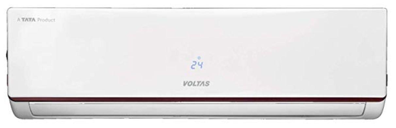 Best AC in India - Voltas 185JY Split AC