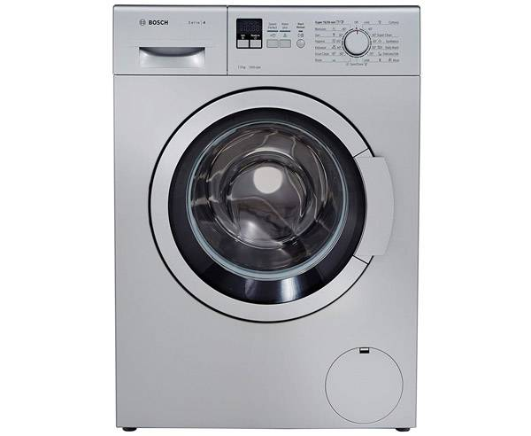 Best Washing Machine Brand in India
