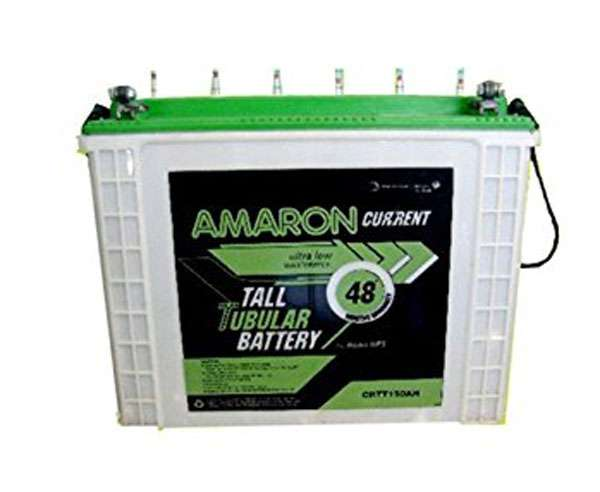 Amazon Current Battery - best inverter battery