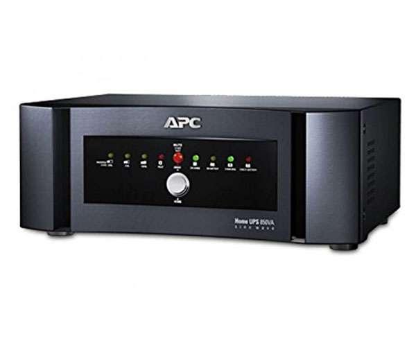 APC Home UPS 850VA