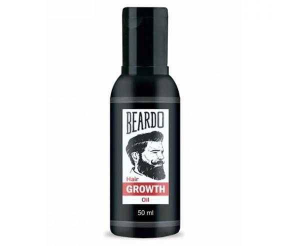 Beardo Beard