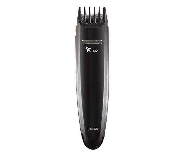Best Trimmer in India - Syska HT200
