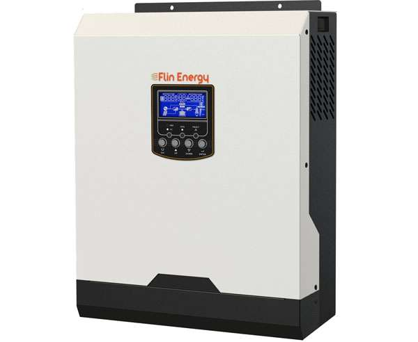 Best inverters in India  - Flin Energy Flinslim Lite