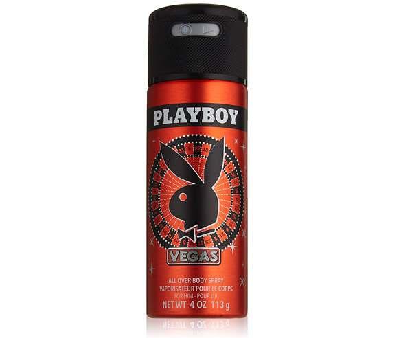 Playboy Vegas