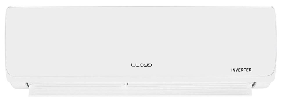 Best AC Brand - Llyod